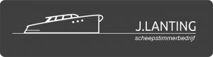 Logo_Negatief_Handtekening